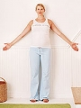 Vežbanje tokom trudnoće_1
