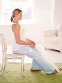 Vežbanje tokom trudnoće_2